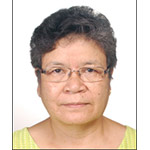 Kim Vaiphei