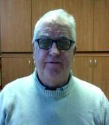 Pasquale De Blasio