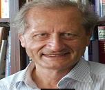 Peter E. Stoemmer