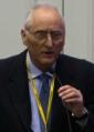 Prof. Andrea Nicolini