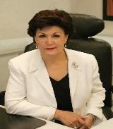 Shahla Masood