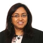 Sudha Pottumarthy Boddu
