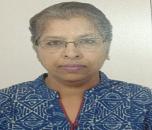 Sunita Ahlwat