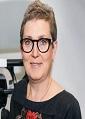 Sveta Sliverman