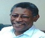 Abdelrahman (Abdel) Karrar