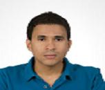 Abdullatif Hakami