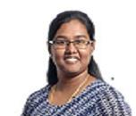 Anitha Subburaj