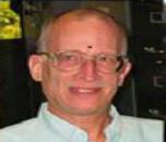 Donald L Rockwood