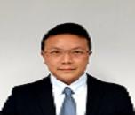 Michael K H Leung