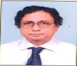 Prasanta Kumar Biswas