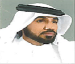 Saeed Al-Meer