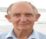 Venko Beschkov