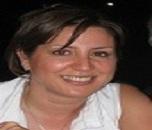 Zeynep Zaimoglu
