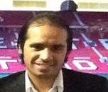 Dr . Abdullah Al Mutery