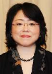 Emi Hifumi