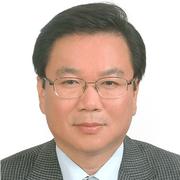Ho Jeong Kwon