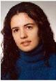 Vânia Oliveira