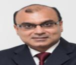 Gautam Sethi