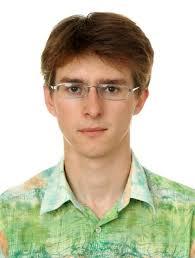 Georgiy Yu Shevelev