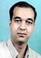 Zakaria A. Almsherqi