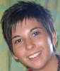 Chiara Gandini