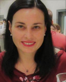 Iva Falková