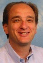 Nicolas Mermod
