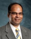 Ravi K. Birla