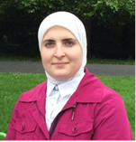 Reem Swidah