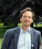 Richard J Naftalin