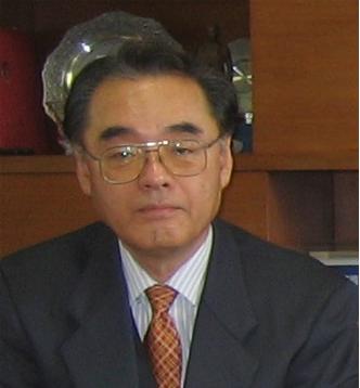 Taizo Uda