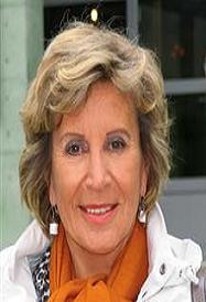 Tamara Lah Turnsek