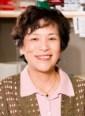 Xiaoyan Jiang