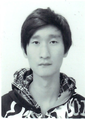 Xiaoyu Yu