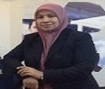 Dr. Yusmadi Yah Jusoh