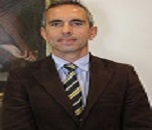 Prof. Mario Marques da Silva