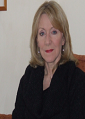 Angela Kydd