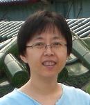 Bo Feng