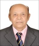 Shrikant L. Kulkarni