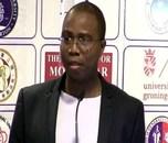 Emmanuel Mukwevho