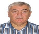 Ilgar S. Mamedov