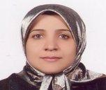 Nafiseh Baheiraei