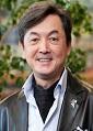 Takashi Tsuji