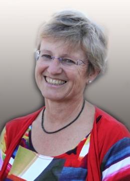Dr. Karin Schütze