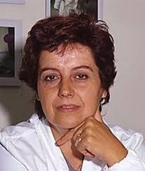 Fiorella Guadagni