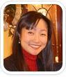 Vicky Yamamoto