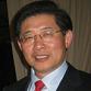 Y James Kang