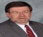 David W Hein