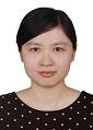 Xue Zhou