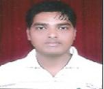 Ajeet K. Srivastav